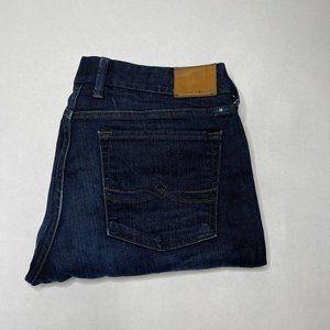 Lucky Brand Sweet Jean Boot Cut Jean